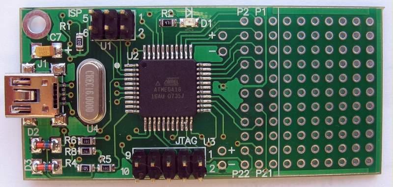 avr-usb-mega16-IMG_8082.JPG