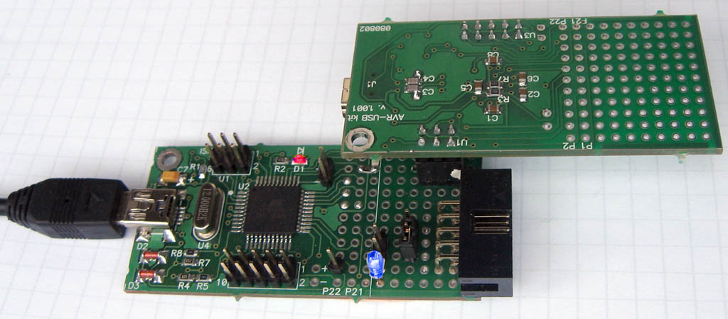 avr-usb-mega16-for-AVR910-IMG_0397.JPG