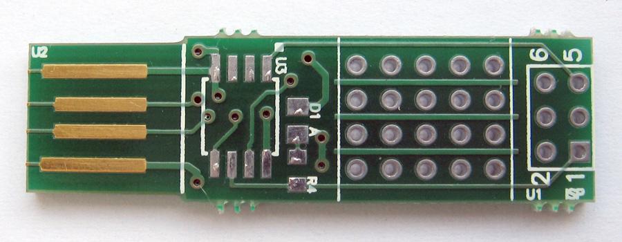 hntd-tiny45-8177.jpg