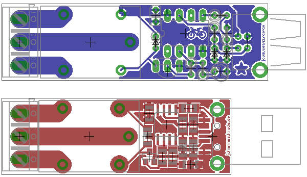 usb-Relay-DIP-and-SMD-PCB.png